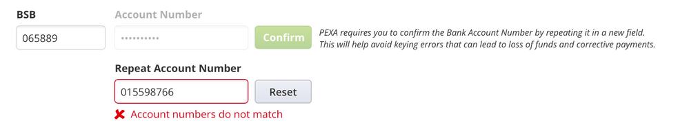 confirm-account-fail.png