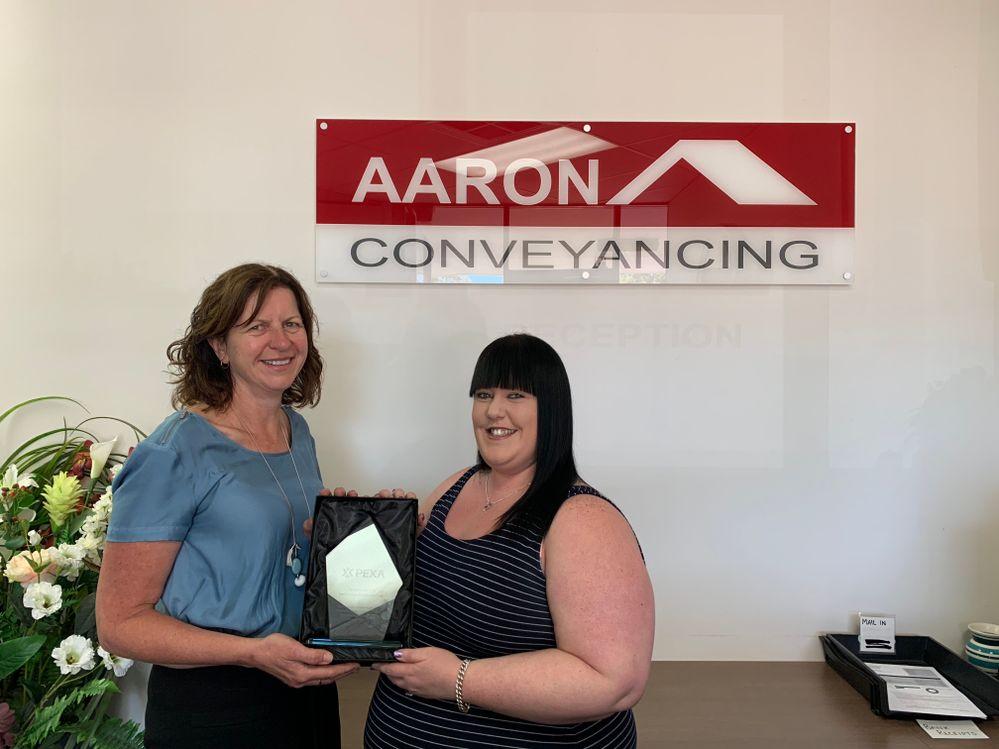 Aarons Certified.jpg