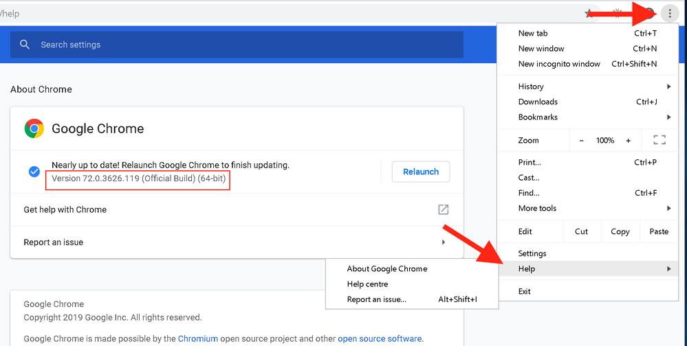 Chrome Version.png