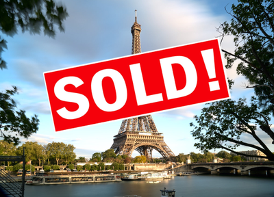 Eiffel Tower SOLD_ option 2.png