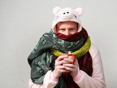 winter woollies.jpg