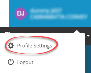 profile_profilesetting.png