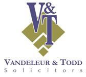 v  t logo (002).png