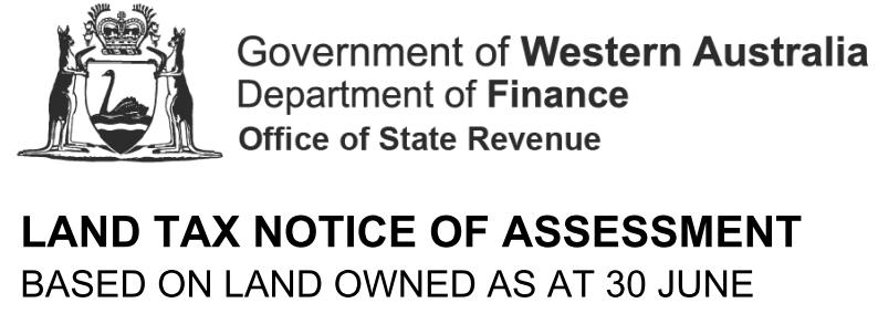 Dept Finance OSR.PNG