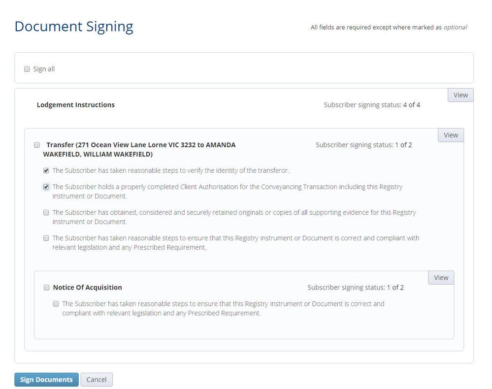 document_siging_certifications.jpg