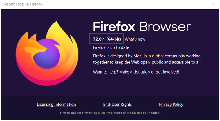 firefox - 3.png