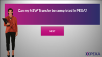 NSW scope tool.png