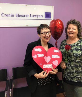Cronin Shearer valentines.jpg