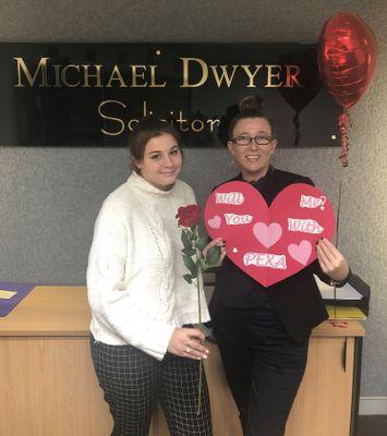 Michael Dwyer valentines.jpg
