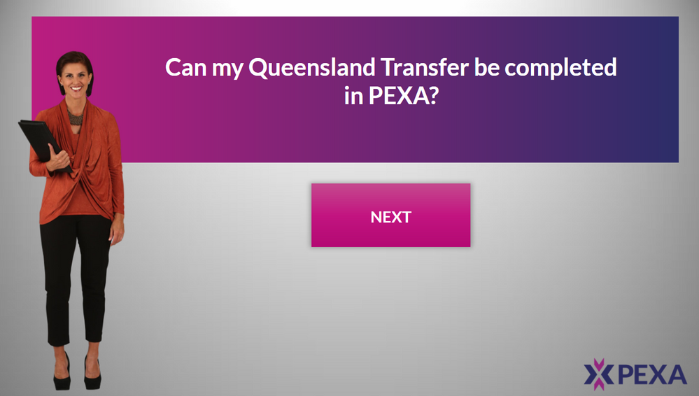 QLD Transfer Scope.png