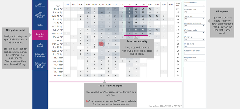 Time Slot Planner.png