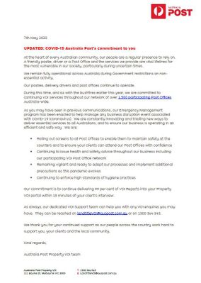 COVID19 Australia Posts Commitment to you UPDATED.JPG