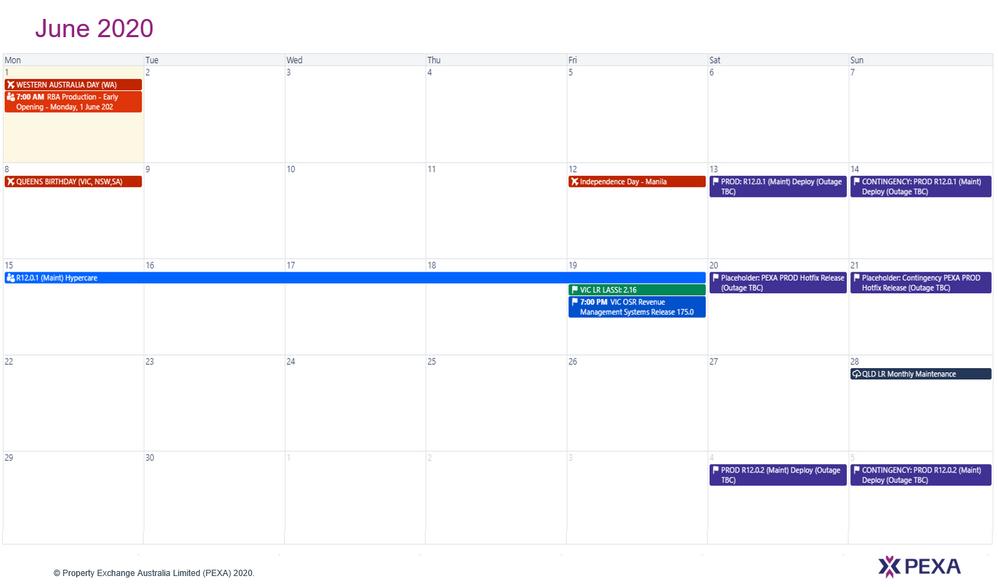 PEXA_FI_Network_Release_Calendar_1_06_2020.png
