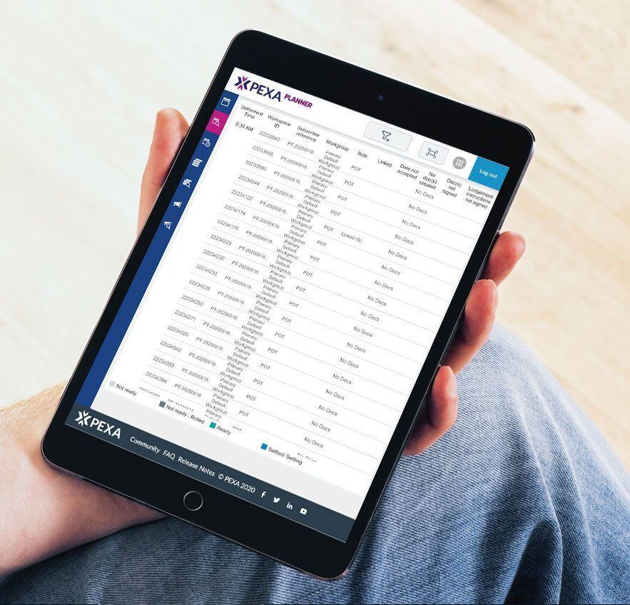 planner-RN-iPad.jpg