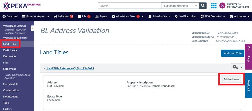 AddressValidation.png