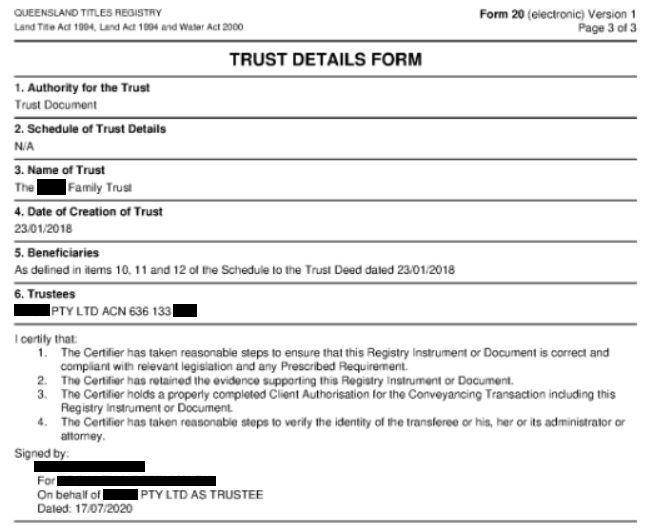 Trust Details Form.jpg