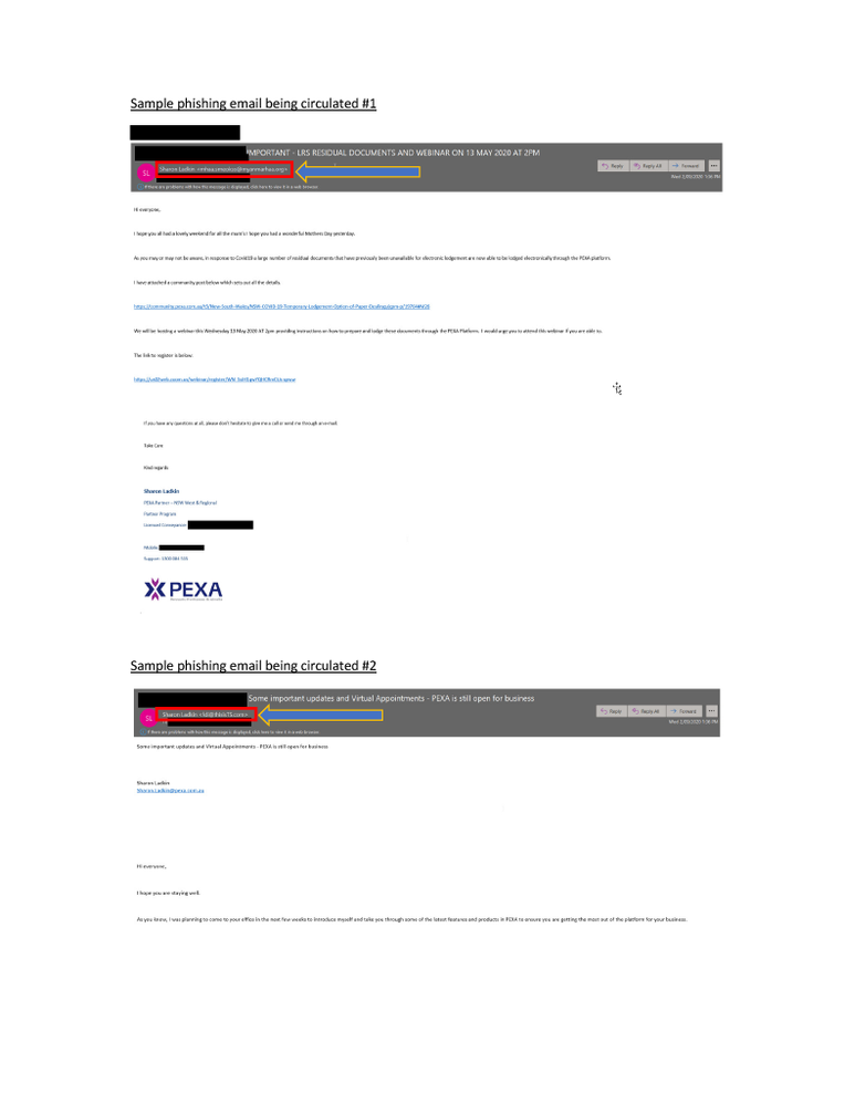 Phishing Email Samples1024_1.png