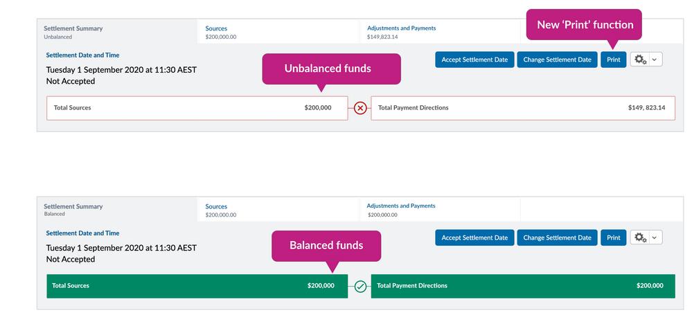 2550 Funds balance bar.png