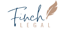 Finch Legal.PNG