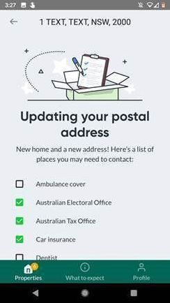 postal address checklist2.jpg