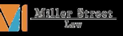 Miller St Law.png