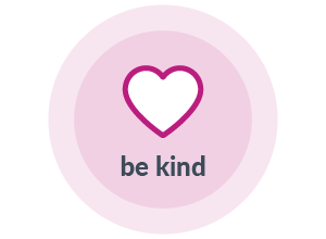 Be Kind.png