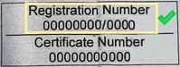 Death Cert Rego Numbers.png