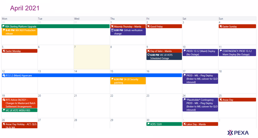 PEXA_FI_Network_Release_Calendar_7_04_2021.png