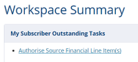 wspace_summary_2.png