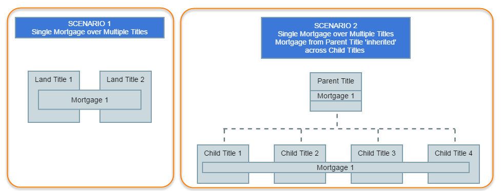 partial_discharge_scenario.png
