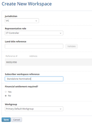 Create_Workspace_screen.png