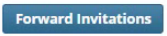 forward invitations.png