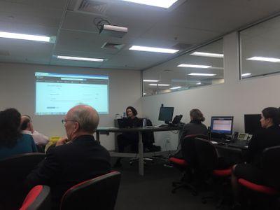 Melbourne PEXA training (002).jpg