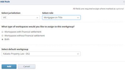 workgroups_settings_2.png