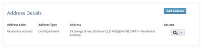 address-details.png