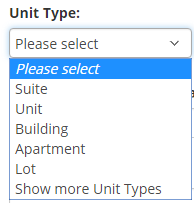 unit_type.png