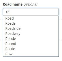 road_name.jpg