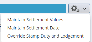 lodgement_stamp-duty-override.png