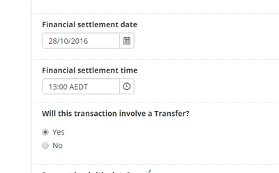 will-transaction-question.png