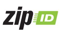 zip_ID.PNG