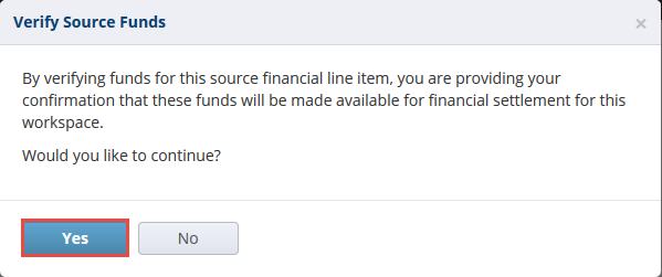 source-funds.png