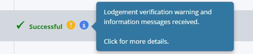 lodgement_verification.png