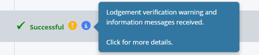 lodgement_verification.png