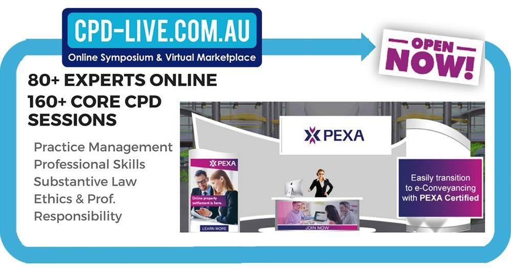 FB-CPD-Live-1200x630.jpg