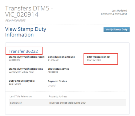 Stamp_duty_vic_trans_id.png