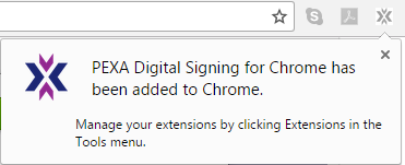 added-to-chrome.png