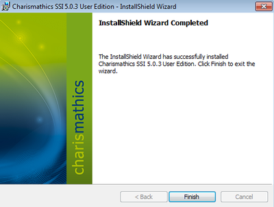 install-wizard.png