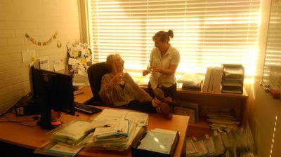 Mark Stocks  Office Port Macquarie 2.jpg