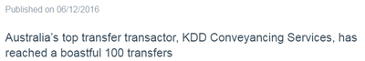 KDD1.png
