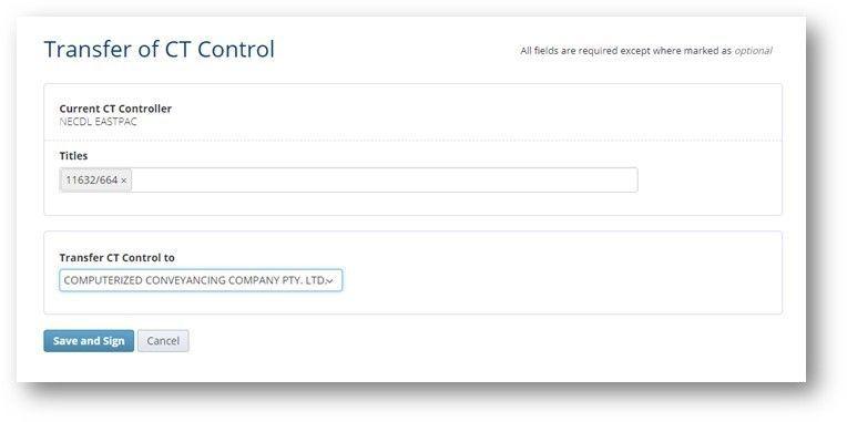 CT control.jpg